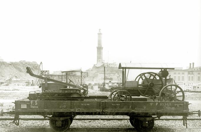 02_1933-partenza-di-materiale-per-albania-da-genova
