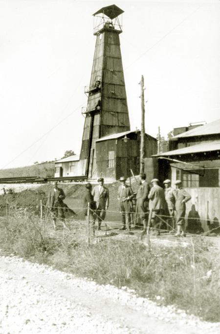 04_1934-sonda-di-penkova-apparecchio-fauch