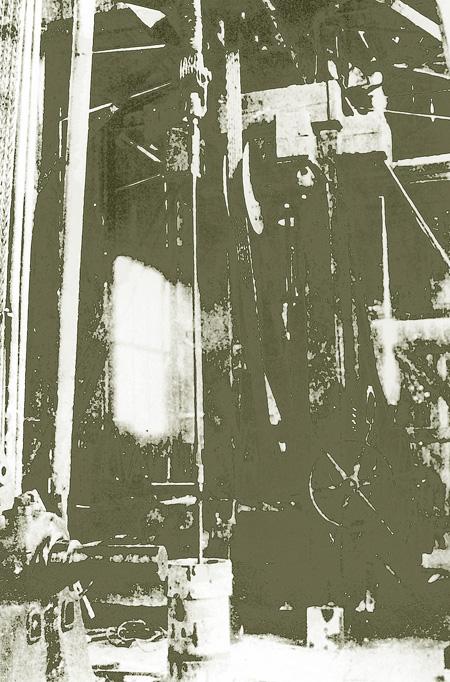 06_1934-pestiani-interno-della-sonda-fauch