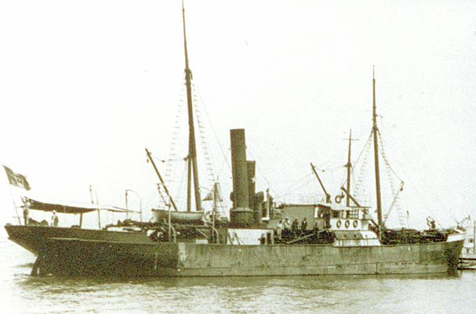 08_1934-primo-trasporto-di-materiale-aipa-a-valona