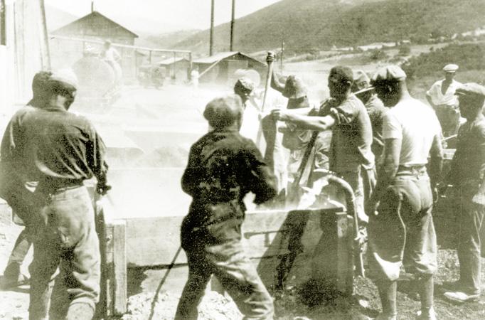 10_1934-sonda-di-penkova-cementazione