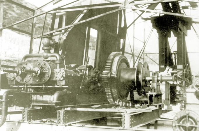 11_1934-sonda-fauch-in-montaggio