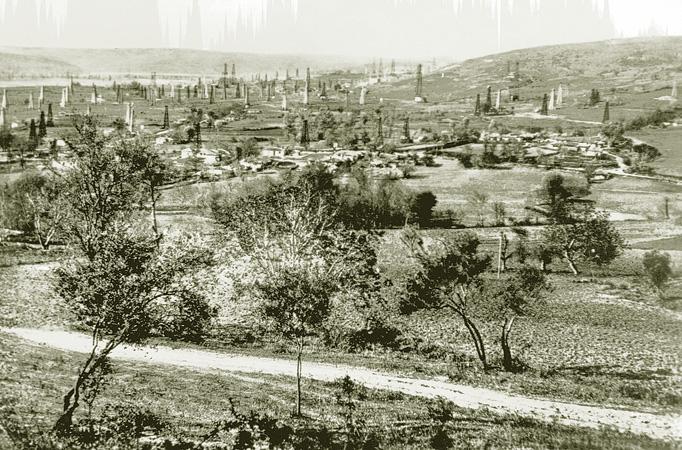 14_1940-campo-di-devoli-veduta-generale-del-cantiere