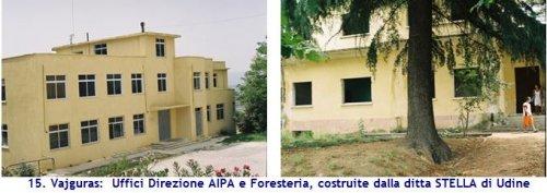 Costruzioni AIPA