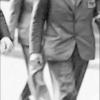 004-1945-maggio-enrico-mattei-alla-sfilata-di-milano-liberata
