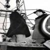 007-1948-caviaga-enrico-mattei-con-carlo-zanmatti