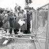 014-1950-campo-di-cortemaggiore-pc-dell-ing-mattei-ing-zanmatti-on-de-gasperi-ing-cefis