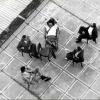019-enrico-mattei-con-alcuni-collaboratori-cesenatico-anni-50