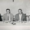020-1950-mattei-zanmatti-e-rocco