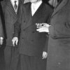 042-1955-mattei-con-enaudi