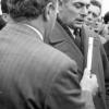 045-1955-mattei-inaugura-centro-studi-eni
