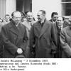046-1955-mattei-zanmatti-e-vanoni-allinaugurazione-centro-studi-eni