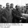 047-1955-mattei-con-vanoni-al-centro-studi-eni
