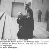 049-1956-chiesa-s-barbara-mattei-segni-don-pagliughi