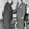 053-1956-mattei-incontra-il-presidente-egiziano-nasser