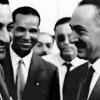 055-1956-enrico-mattei-incontra-il-presidente-egiziano-gamal-nasser