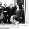 057-1956-mattei-on-gronchi-metanopoli