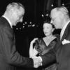067-1957-mattei-con-il-presidenta-della-bank-of-america-new-york