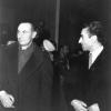 072-1958-mattei-con-lo-scia-di-persia