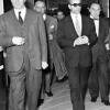074-1958-mattei-riceve-a-roma-lo-scia-di-persia-reza-palhevi