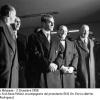 078-1958-mattei-con-lo-scia-di-persia-in-visita-a-metanopoli