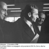 081-1958-mattei-con-lo-scia-di-persia-in-visita-a-metanopoli