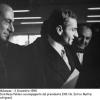 084-1958-mattei-con-lo-scia-di-persia-in-visita-a-metanopoli