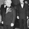 088-1958-enrico-mattei-con-on-fanfani