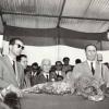 093-1959-enrico-mattei-con-antonio-segni-ed-emilio-colombo-agli-impianti-di-ferrandina