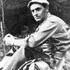 001-1944-ing-mattei-partigiano