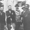 002-1944-rodi-enrico-mattei-con-alcuni-compagni-durante-la-lotta-partigiana