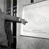 010-1950-mattei-illustra-il-campo-di-caviaga