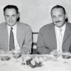 021-1950-enrico-mattei-con-carlo-zanmatti-direttore-generale-agip