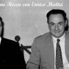 022-1950-enrico-mattei-con-tiziano-rocco