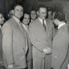 023-1950-enrico-mattei
