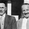 027-1950-mattei-con-zanmatti-direttore-generale-agip