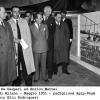 028-1951-de-gasperi-e-mattei-visita-alla-fiera-di-milano-padiglione-agip-snam_1