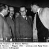 029-1951-de-gasperi-e-mattei-visita-alla-fiera-di-milano-padiglione-agip-snam_2