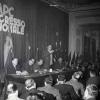 033-1952-mattei-al-congresso-dell-associazione-partigiani-cristiani-roma