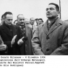 035-1954-ing-mattei-ing-zanmatti-on-ferrari-aggradi