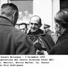 037-1955-ing-mattei-cardinal-montini-inaugurazione-centro-studi-eni