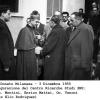 038-1955-ing-mattei-cardinal-montini-on-vanoni-inaugurazione-centro-studi-eni-2