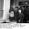 039-1955-ing-mattei-cardinal-montini-on-vanoni-inaugurazione-centro-studi-eni