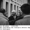 050-1956-mattei-a-metanopoli-con-on-segni