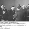 060-1956-mattei-on-cortese-alla-premiazione-anziani-agip