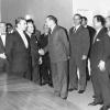 071-1958-mattei-con-lo-scia-di-persia-in-visita-a-metanopoli