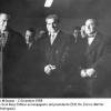 077-1958-mattei-con-lo-scia-di-persia-in-visita-a-metanopoli