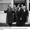 079-1958-mattei-con-lo-scia-di-persia-in-visita-a-metanopoli
