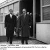 080-1958-mattei-con-lo-scia-di-persia-in-visita-a-metanopoli