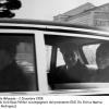 082-1958-mattei-con-lo-scia-di-persia-in-visita-a-metanopoli